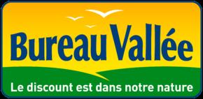 BUREAU VALLEE