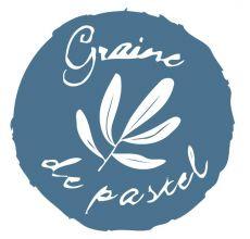 GRAINE DE PASTEL