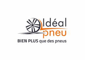 IDEAL PNEU