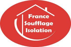 FRANCE SOUFFLAGE ISOLATION
