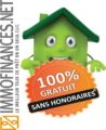IMMOFINANCES.NET
