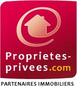 PROPRIETES-PRIVEES.COM
