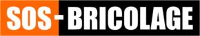 SOS-BRICOLAGE