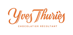 YVES THURIES – CHOCOLATIER RECOLTANT