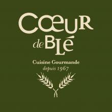 COEUR DE BLE