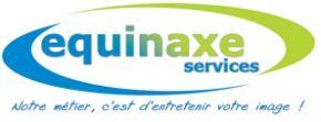 EQUINAXE SERVICES