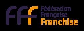 FEDERATION FRANCAISE DE LA FRANCHISE