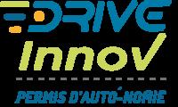 DRIVE INNOV