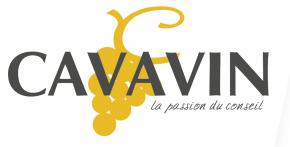 CAVAVIN