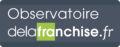 l'OBSERVATOIRE DE LA FRANCHISE