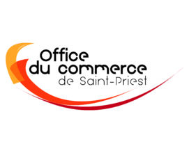 OFFICE DU COMMERCE DE SAINT-PRIEST