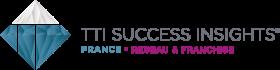 TTI SUCCESS INSIGHTS RESEAU