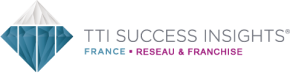 TTI SUCCESS INSIGHTS RESEAU