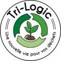 TRI-LOGIC FRANCE