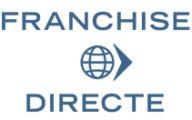 FRANCHISE DIRECTE