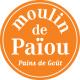 MOULIN DE PAIOU