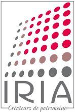 IRIA, LES CREATEURS DE PATRIMOINE IMMOBILIER
