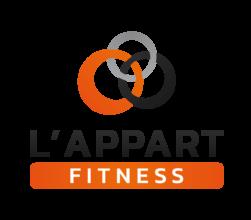 L'APPART FITNESS