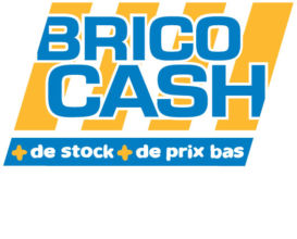 BRICO CASH