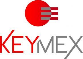 KEYMEX FRANCE