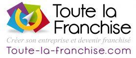TOUTE LA FRANCHISE