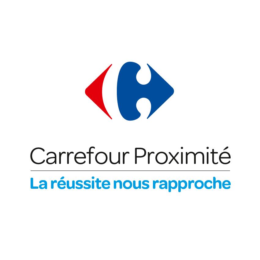 logo_carrefour_proximite_vertical