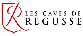 LES CAVES DE REGUSSE