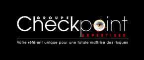 CHECKPOINT EXPERTISES