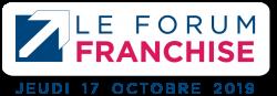 Le Forum Franchise