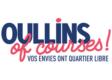 OULLINS CENTRE-VILLE