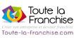 logo_toutelafranchise