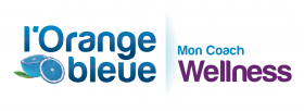 L'ORANGE BLEUE, MON COACH WELLNESS