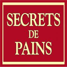 SECRETS DE PAINS
