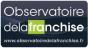 observatoire_de_la_franchise