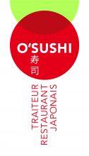 O' SUSHI