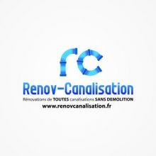 RENOVCANALISATION
