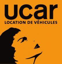 UCAR LOCATION